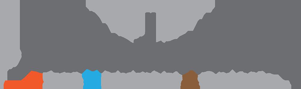 The Jurisprudence Institute